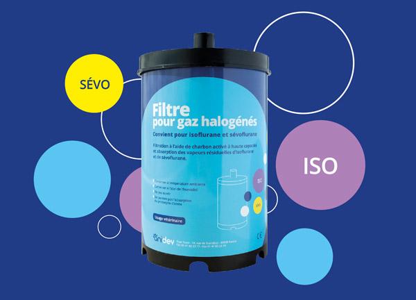 filtre-gazs-halogenes