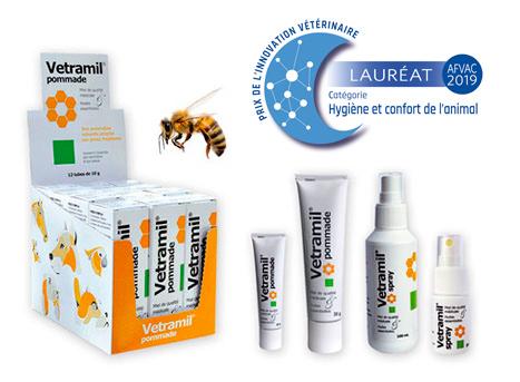 https://anidev.fr/wp-content/uploads/2019/01/gamme-complete-vetramil-abeille-afvac-467x343.jpg