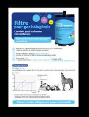 fiche filtre anidev