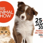 Anidev sera présent au Salon Paris Animal Show 2020